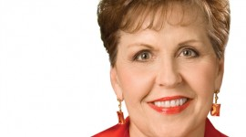 Enjoying Everyday Life with Joyce Meyer