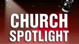 Church Spotlight
