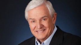 Turning Point with David Jeremiah