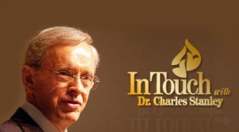 In Touch with Charles Stanley