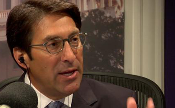 Jay Sekulow Live!