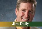 Focus on the Family with Jim Daily – Spotlight